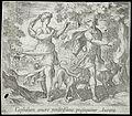 Cephalus and Aurora LACMA 65.37.152.jpg