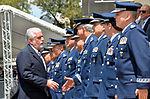 Cerimônia de passagem de comando da Aeronáutica (16218640347).jpg