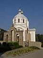 Cerkiew w Szlachtowej 2.jpg
