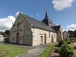 Cessières (Aisne) église.JPG