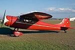 Cessna 195 (5718075241).jpg