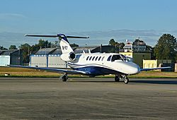 Cessna CitationJet CJ2 091.jpg