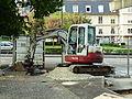 Château-Gontier-FR-53-travaux publics-01.jpg