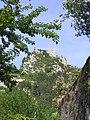 Château Belin (Salins-les-Bains) (3).jpg