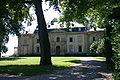 Château Ferney Voltaire.JPG