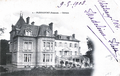 Château Hesse - Photo historique façade sud signée.png