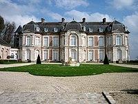 Château Long 1a.jpg