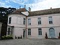 Château de Coppet (4).jpg