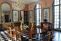Château de Malmaison - Salle à manger 002.jpg