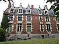 Château de Plessis-lès-Tours 2.jpg