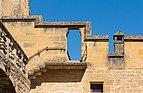 Château de Puymartin détails architecturaux 7.jpg