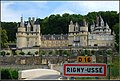 Château de Rigny-Ussé - panoramio (2).jpg