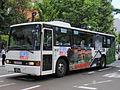 Chūō bus S022F 2752.JPG