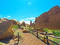 Chaco Culture National Historical Park-61.jpg