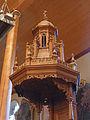 Chaire-Église Saint-Nicolas de La Croix-aux-Mines (3).jpg
