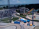 Challenge Park and Soak City.jpg