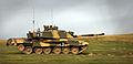 Challenger 2 Tank MOD 45148907.jpg