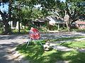 Chalmette29May06StopsignHydrant.jpg