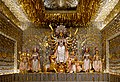 Chalta Bagan Durga Puja 2019.jpg