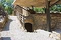 Chalucet - 2015-08-20 - IMG-0508.jpg