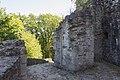 Chalucet - 2015-08-20 - IMG-0593.jpg
