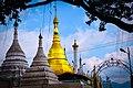 Chan Thar Gyi pagoda in Mogok.jpeg