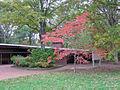 Chancellorsville NPS VC1.jpg