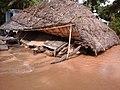 Chandakuda, Odisha 755006, India - panoramio (20).jpg