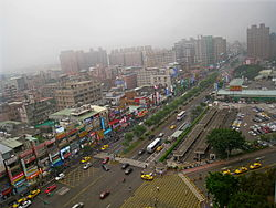 Chang-Gung Shopping District.jpg
