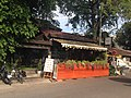 Chang Moi, Mueang Chiang Mai District, Chiang Mai, Thailand - panoramio (21).jpg