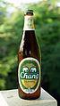 Chang beer 1.jpg