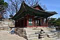 Changdeokgung Palace, Seoul, constructd in 1405 (35) (39305014810).jpg
