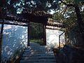 Changshu, Suzhou, Jiangsu, China - panoramio (671).jpg