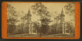 Chapel, Harvard College, Cambridge, Mass, by Soule, John P., 1827-1904 2.png