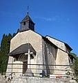Chapelle Lilignod Champagne Valromey 8.jpg