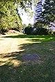 Charbonnage de La Haye - Saint-Gilles - puits - 02.jpg
