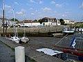 Charente-Maritime Mornac-sur-Seudre Port 18072005 - panoramio.jpg