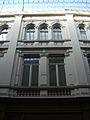 Charleroi - Passage de la Bourse - travée - étage 1 et 2.jpg