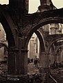 Charles-David Winter-Eglise de Dambach.jpg