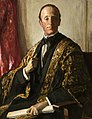 Charles 7th Marquess of Londonderry by John Lavery.jpg