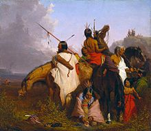 Charles Deas A group of Sioux.jpg