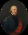 Charles II August of Zweibrücken - Historisches Museum der Pfalz.png