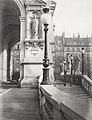 Charles Marville, Square de la Trinité 1, 1878.jpg