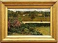 Charles allston collins, maggio, a regent's park, 1851.jpg