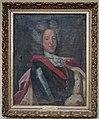 Charles henry de lorraine 82614.jpg