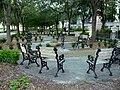 Charleston-SC-Waterfront-Park-benches.jpg