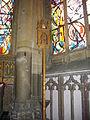 Charleville-Mézières - basilique Notre-Dame-d'Espérance (19).JPG