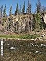 Charley River Water Quality Testing, Yukon-Charley Rivers, 2003 3 (504a0fff-76a6-46ea-a28a-aa86bac08ffc).jpg
