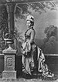 Charlotte of Prussia 2.jpg