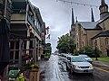 Charlottetown (37076855886).jpg